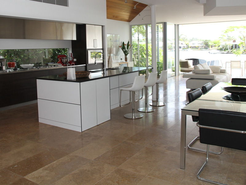 Marble polishing services in Estepona