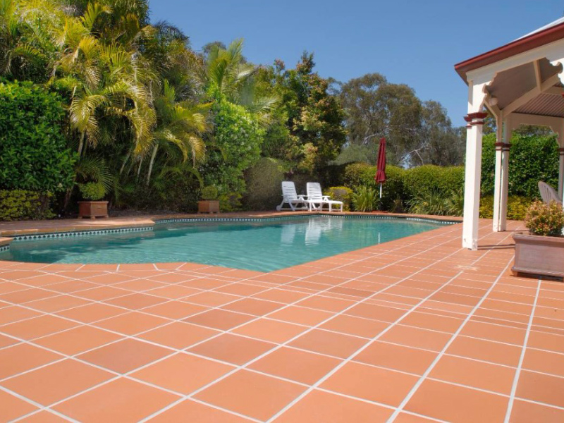 External painting services Costa del Sol